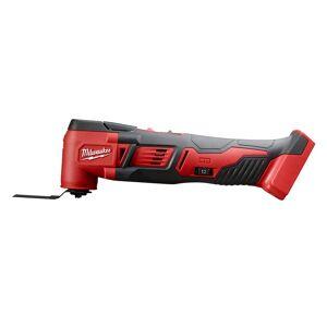 Milwaukee M18 18 volt Cordless Oscillating Multi-Tool Bare Tool 18000 opm