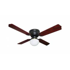 Westinghouse 42 in. Oil Rubbed Bronze Brown Indoor Ceiling Fan