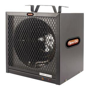 GHP Dyna-Glo 16380 BTU/hr. 400 sq. ft. Radiant Electric Heater