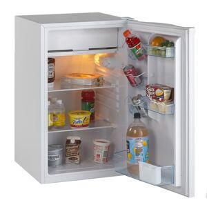 Avanti 4.4 cu. ft. White Steel Mini Refrigerator 110 watt