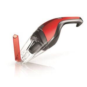 Dirt Devil Quick Flip Bagless Cordless Standard Filter Hand Vacuum