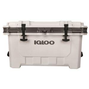 Igloo IMX Cooler 70 qt. White