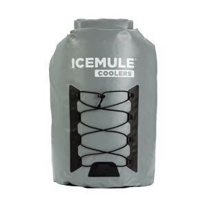 IceMule Pro Cooler 33 Gray