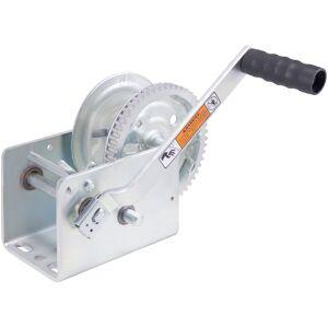 Dutton-Lainson Steel Ratchet Winch 2500