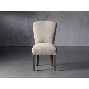 "Arhaus Harman Upholstered 23"" Dining Side Chair"