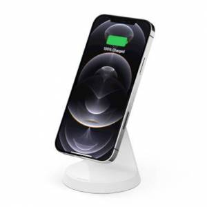Belkin Magnetic Wireless Charger Stand 7.5W