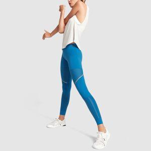 Adidas by Stella McCartney Ultraboost Sneakers in Ftwr White/Ftwr White/Ftwr White, Size 5  - Ftwr White/Ftwr White/Ftwr White - Size: 5