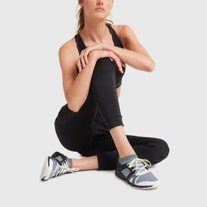 Adidas by Stella McCartney Crazy Train Pro Sneakers in St Stone/Core White/Cream White, Size 10.5  - St Stone/Core White/Cream White - Size: 10.5