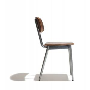 Industry West Miller Side Chair