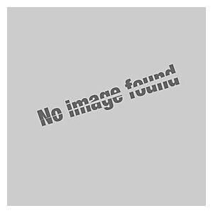 Princess Maria Antonietta Rococo Victorian Vacation Dress Dress Party Costume Costume Prom Dress Women's Cotton Costume Ink Blue Vintage Cosplay Masquerade Par