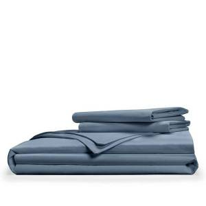 Pillow Guy Duvet Sets (Cool & Crisp / Charcoal / King/Cal King)