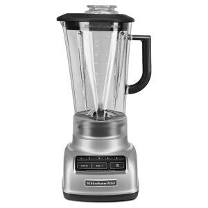 KitchenAid 5-Speed Diamond Blender - Ksb1575, Grey Grey