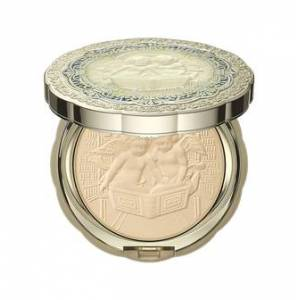 KANEBO Annual Limited Edition 2021 Angel Powder 24g  - Size: 6