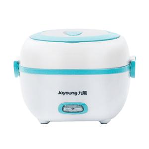 JOYOUNG [NEW] JOYOUNG Mini Steamer JYF-10YM01 #Blue