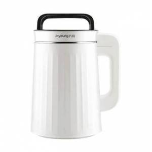 JOYOUNG Multi-Functional Intelligent Soy Milk Maker 900-1300ml DJ13U-G91
