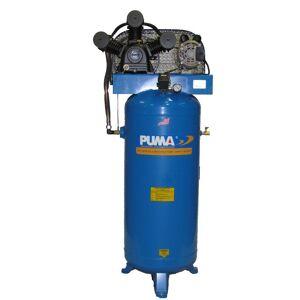 HP 60 Gal. 6.5 HP Electric Air Compressor