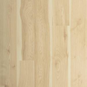 Pergo Outlast+ 10 mm T x 6.14 in. W x 47.24 in. L Blanched Hickory Waterproof Laminate Flooring (967.2 sq. ft./pallet), Light