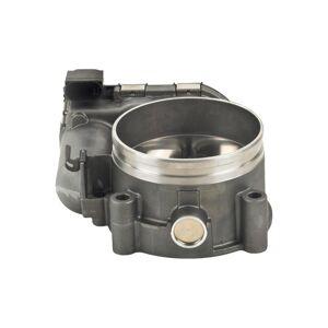 Bosch Throttle Lever