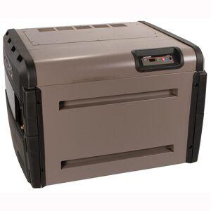HAYWARD Universal H-Series 250,000 BTU Natural Gas Pool Heater