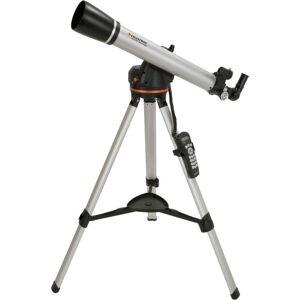 Celestron LCM 60 mm Computerized Telescope