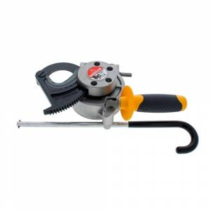 Ideal PowerBlade Drill Powered Cable Cutter