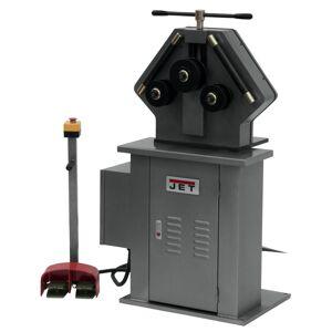 Jet EPR-2 Electric Pinch Roll Bender