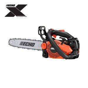 ECHO 14 in. 25.0 cc Gas 2-Stroke Cycle Chainsaw