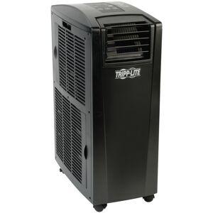 Tripp Lite 12,000 BTU Portable Server Rack Cooling Unit