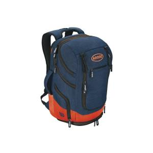 Wilson A2000 Backpack in Navy  - Unisex - Navy