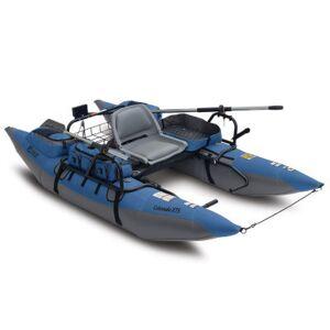 Classic Accessories?? Colorado XTS 9' Pontoon Boat