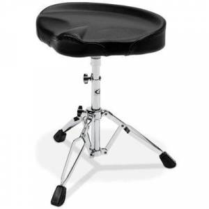 Pacific 700 Series Tractor-Style Drum Throne