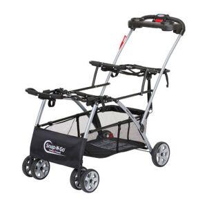 Baby Trend Snap N Go?? Double Stroller
