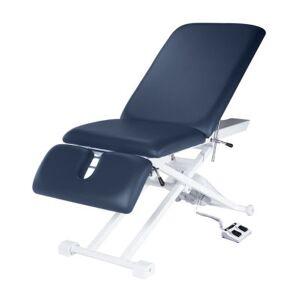 MASTER  MASSAGE Master Massage 29??? Thera Master 3 Section Treatment Power Lift Electric Table