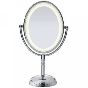 Conair?? Reflections Led Lighted Collection Mirror