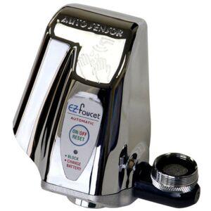 iTouchless?? Sensor Automatic EZ Faucet Adaptor
