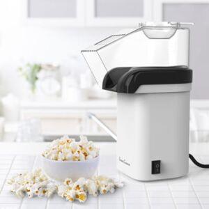 Asstd National Brand Hot Air Popcorn Popper by Classic Cuisine