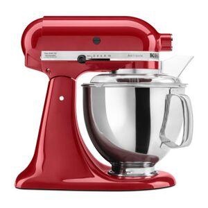 KitchenAid?? Artisan?? Series 5 Quart Tilt-Head Stand Mixer KSM150PS