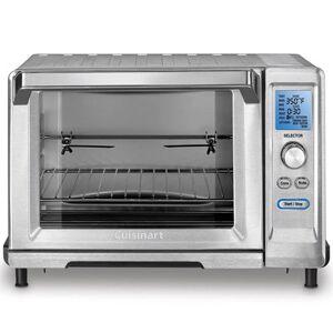 Cuisinart?? Toaster Oven
