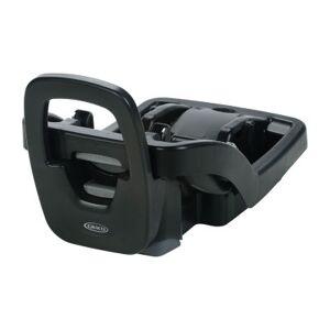 Graco Snugride Snuglock 35 Black Car Seat Base