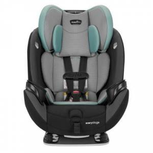Evenflo Everystage??? LX All-in-One Car Seat - Nova