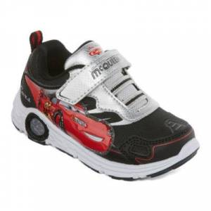 Disney?? Cars Boys Athletic Sneakers - Toddler