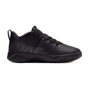 Nike Hustle Quick 2 Sneakers - Little Kids Boys
