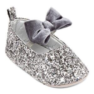 Abg-Girls Mary Jane Shoes