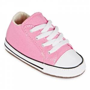 Converse Converse Cribster Girls Sneakers