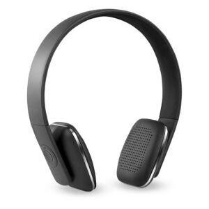 Innovative Technology ITHWB-700 Wireless Rechargeable Bluetooth Headphones