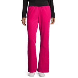 WONDER WINK WonderWink?? Four-Stretch 5514 Women's Fold-Over Waist Scrub Pants