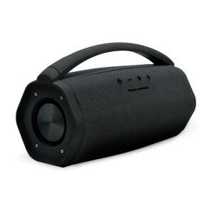 Sharper Image MEGA WAVES Portable Wireless Speaker