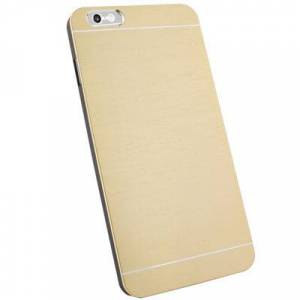 Asstd National Brand Natico Slim Case iPhone?? 6 Plus