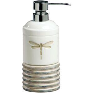 Creative Labs Bath??? Dragonfly Soap Dispenser