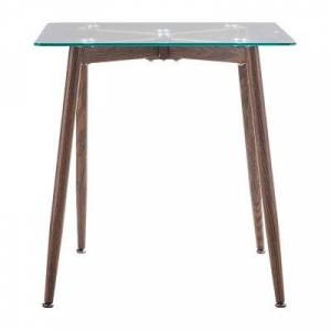 Southern Enterprises Blyry End Table